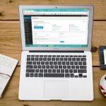 鹿児島WordPressサポート